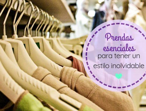 Prendas esenciales para tener un estilo modesto inolvidable