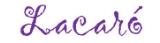 Lacaró Logo