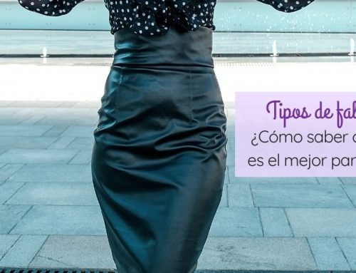 Tipos de falda ¿Cómo saber cuál es el mejor para ti?